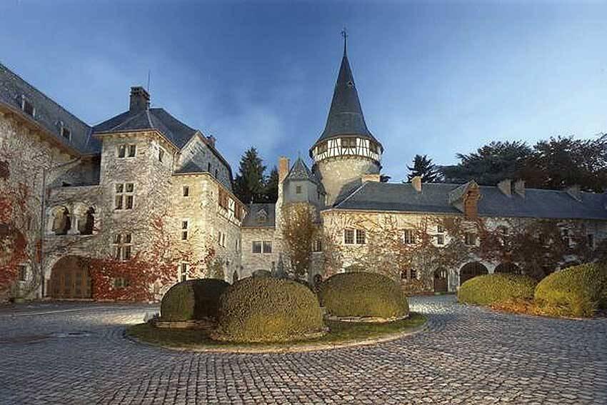 Hergenrath, Bélgica