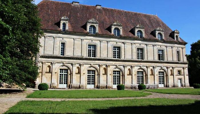 Dijon, França