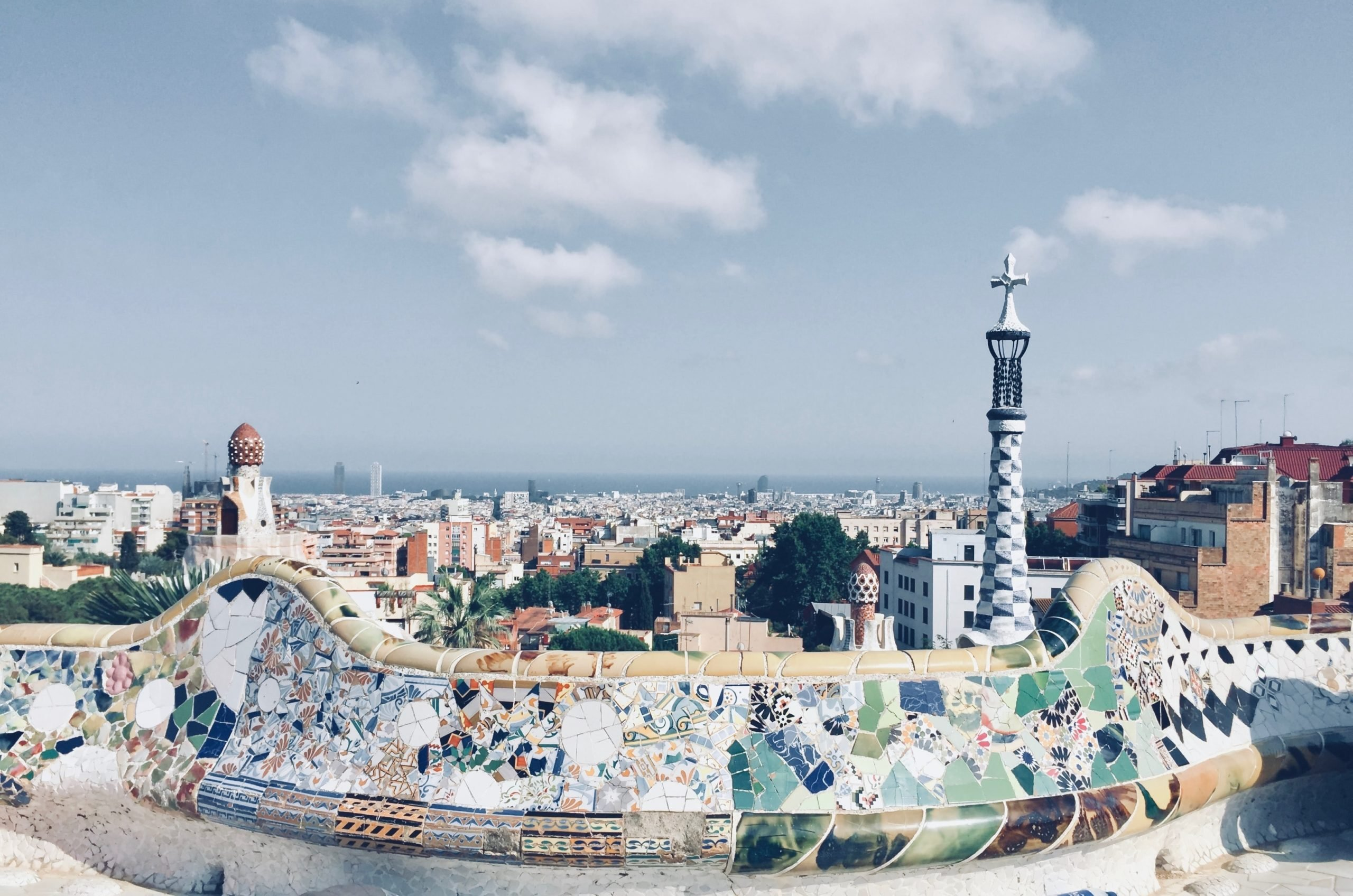 Espanha: Europa reabre fronteiras para turistas estrangeiros