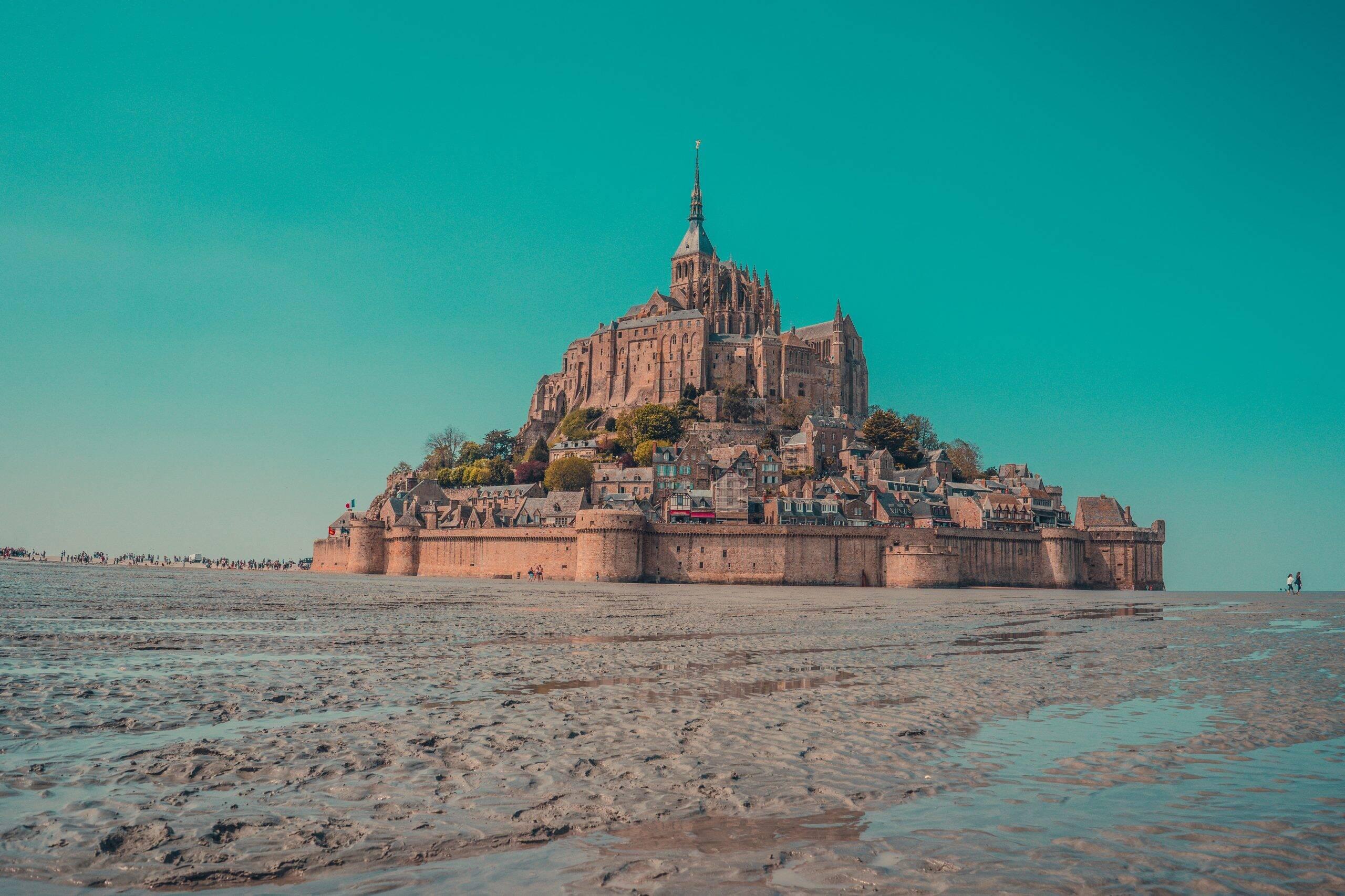 França: Europa reabre fronteiras para turistas estrangeiros
