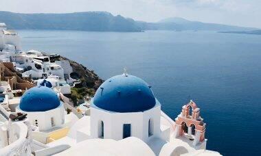 Grécia: Europa reabre fronteiras para turistas estrangeiros