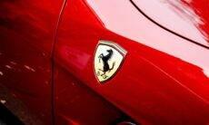Ferrari conquista certificado de igualdade de gênero no trabalho