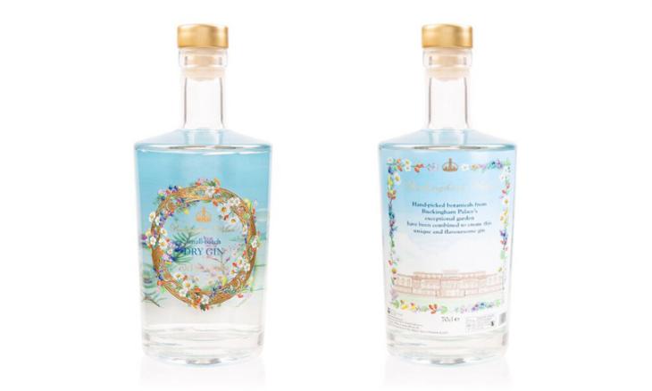 Drinks com gin: Família Real lança bebida e ensina receita simples