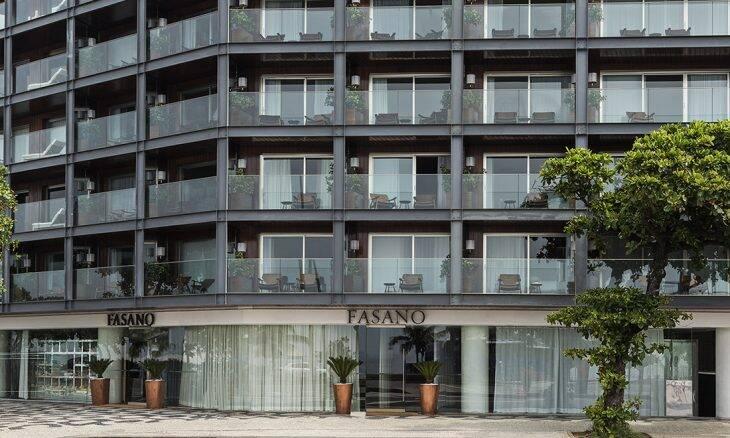 Coronavírus: hotéis de luxo se preparam para reabertura no Rio