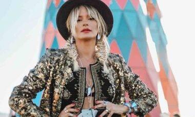 Mari Dalla: famosa blogueira de moda e beleza faz sucesso com seu lifestyle