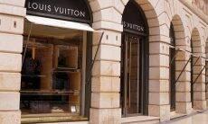 LVMH, dona da Louis Vuitton, desiste de acordo milionário pela compra da Tiffany