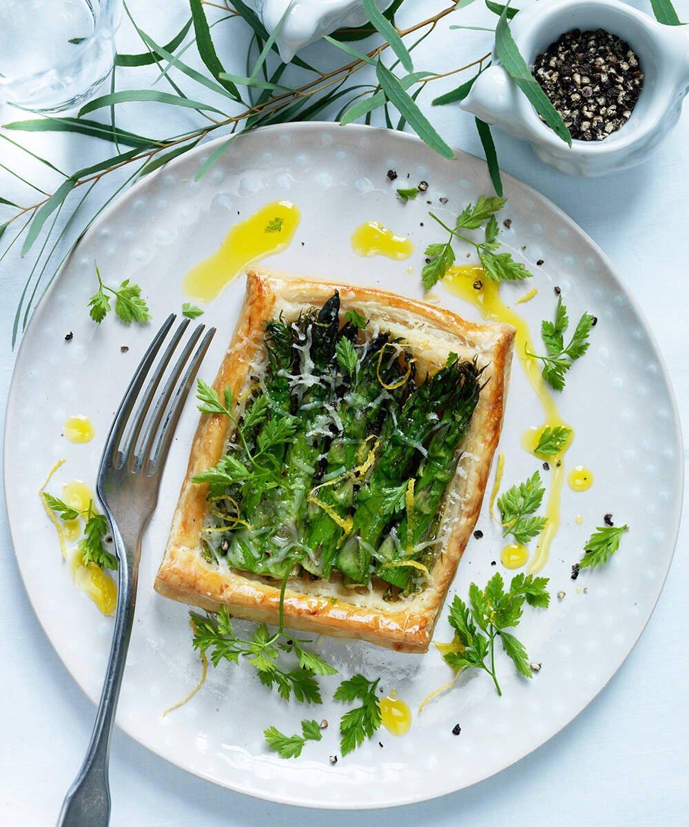 5 dicas para preparar em casa uma refeição digna de estrela Michelin
