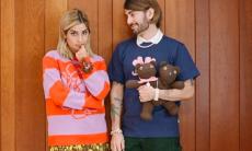Em busca de público jovem, Marc Jacobs lança coleção 'polissexual'