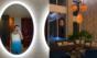 Whindersson Nunes se impressiona com resort 'tecnológico' no México