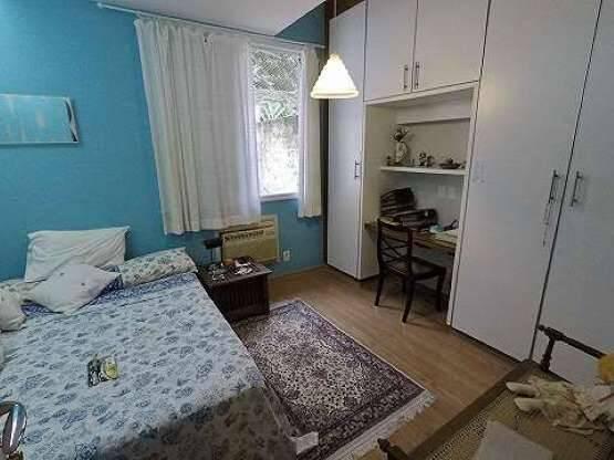 casa à venda de Maria Zilda