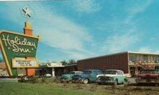 O parque de diversões do passado: Confira antigo hotel de luxo dos EUA. Foto: IHG