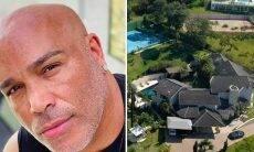 Mansão de Rick, da dupla com Renner, está à venda por R$11,9 milhões