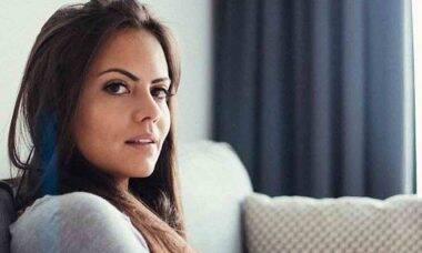 Influenciadora Flavia de Andrade faz sucesso nas redes sociais. Foto: Divulgação