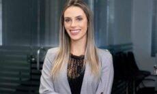 Famosa advogada Rafaela Sionek comenta sobre os rumos da advocacia trabalhista. Foto: Divulgação