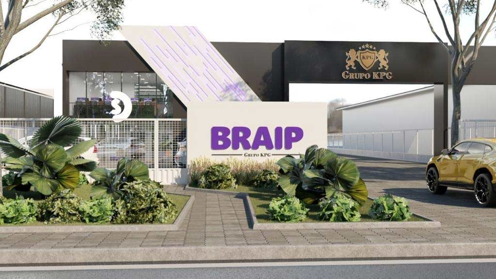 Braip, solução para afiliados e produtores. Foto: Divulgação