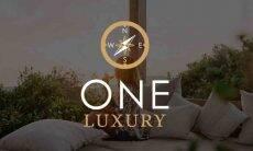 One Luxury oferece serviços de alto padrão para pessoas que apaixonadas por viagens. Foto: Divulgação