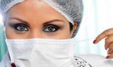 Especialista em harmonização facial, Dra Mariza Barros faz sucesso em todo Brasil. Foto: Divulgação