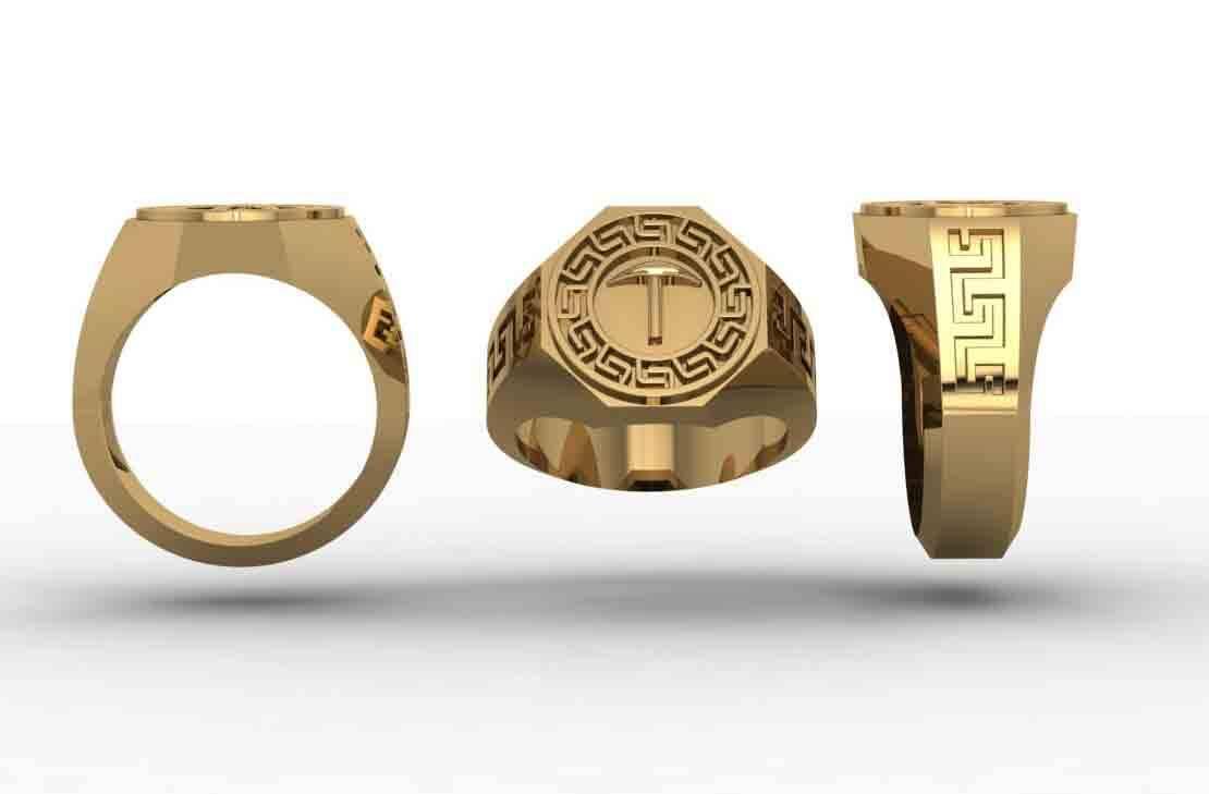 Comece a sua empresa em qualquer lugar, conheça a História da Garimpo de Ouro. Foto: Divulgação