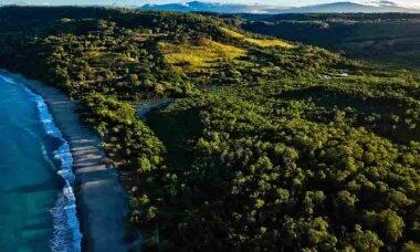 Costa Rica. Foto: Jose Acevedo
