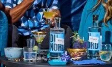 Delta Air Lines vai servir bebidas feitas por mulheres e negros em seus voos. Ken Friberg/ Divulgação: Delta Air Lines